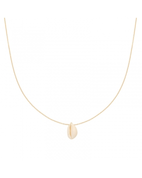 Necklace Ocean Breeze