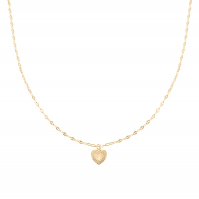 Ketting Endless Love