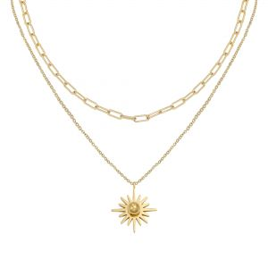 Collier Everlasting