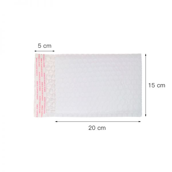 Gift Packaging Party 25x15cm