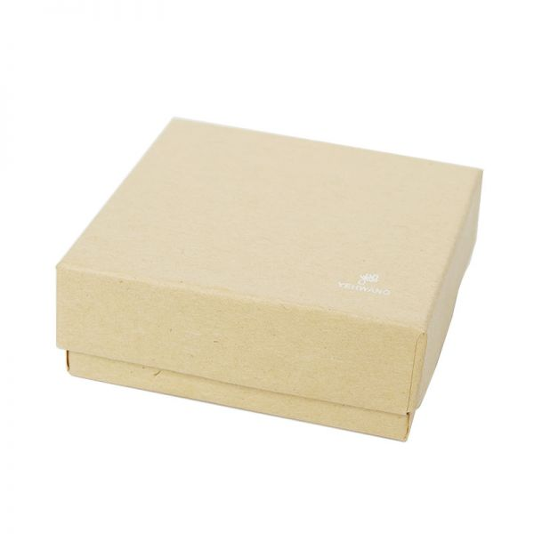 Gift box simple carton
