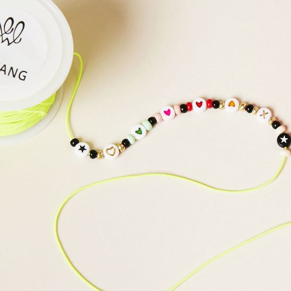 DIY Cord Color - 1MM