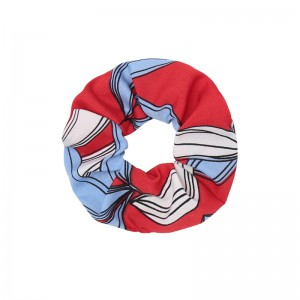 Scrunchie Hawaii