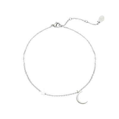 Anklet Moonlight