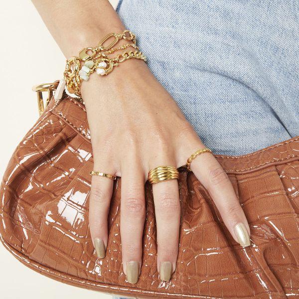 Ring Fashionista
