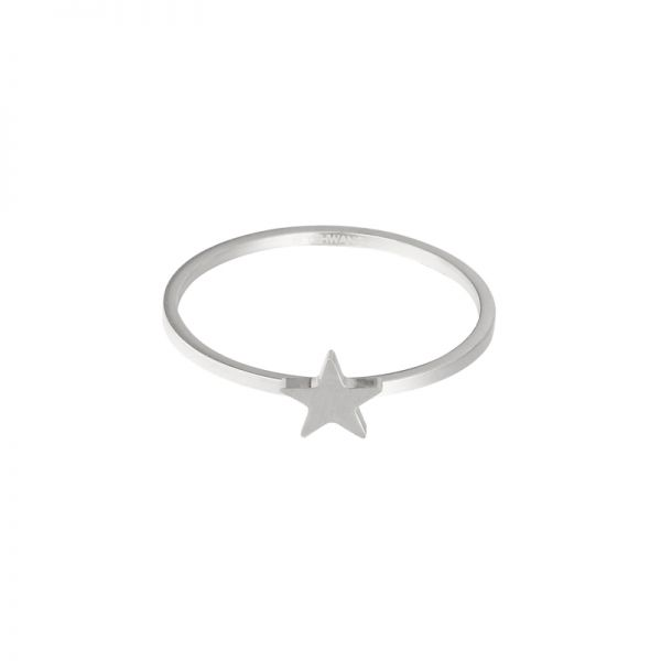 Ring Wish Upon A Star #17