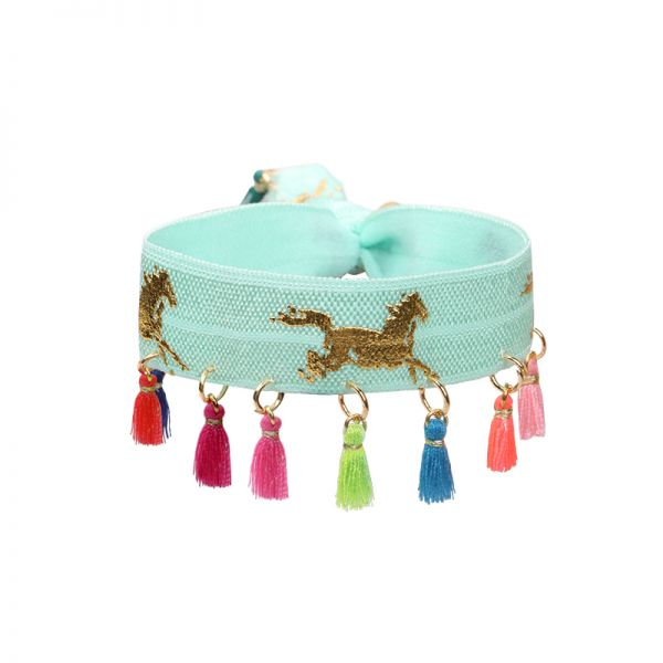 Armband Unicorn Fun