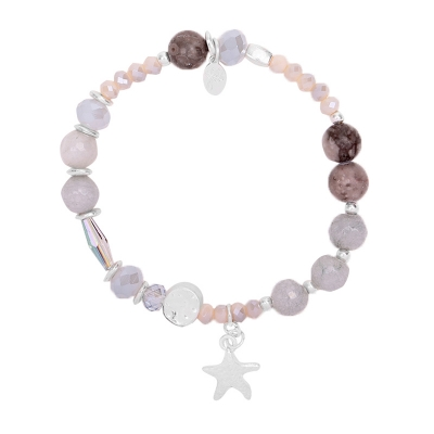 Armband Little Sea Star
