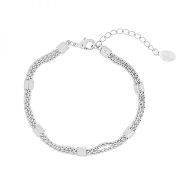 Bracelet Connected Chain