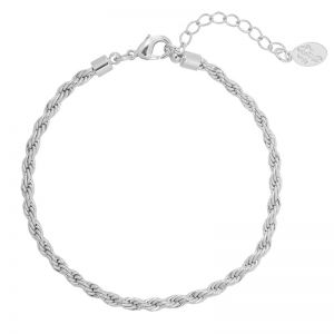 Bracelet Chain Reaction