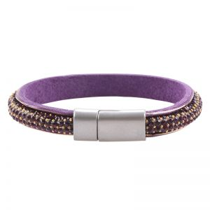 Armband Love To Sparkle