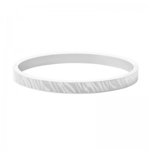 Armband Zebra Stripes