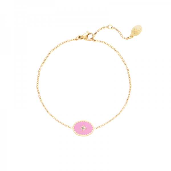 Bracelet Lollipop