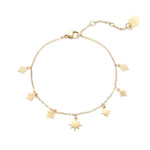 Armband Counting Stars
