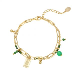 Pulsera Princess Charming