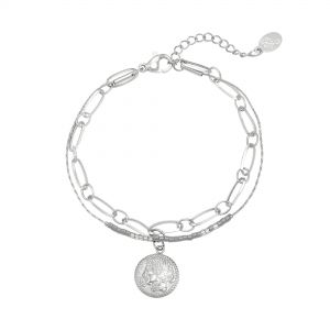 Pulsera Way of Believe