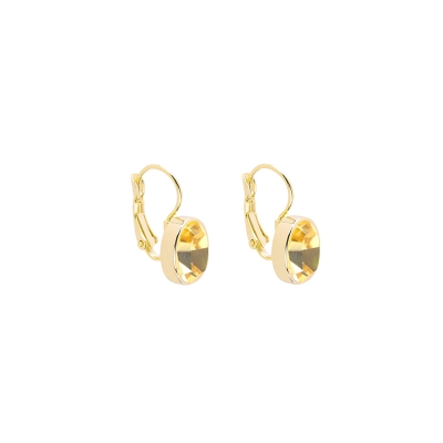 Earrings Summer Chic