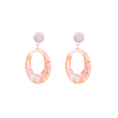 Earrings Splash 2.0