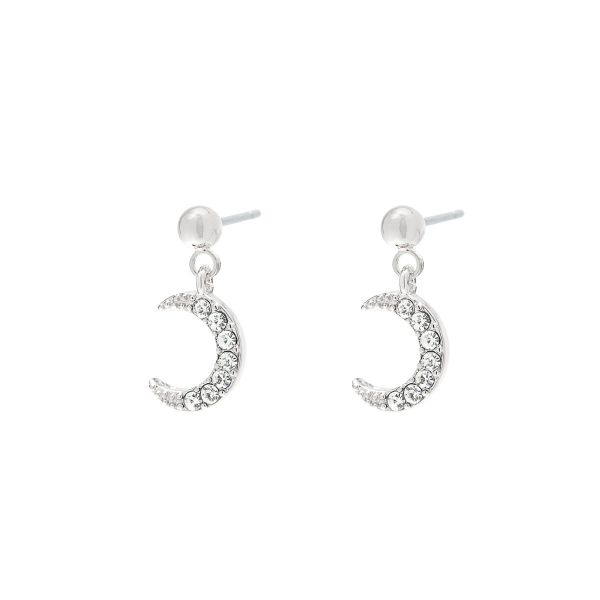 Earrings Moonlight II