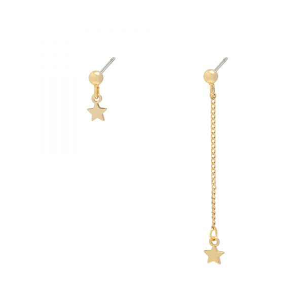 Earrings Le Petit Prince