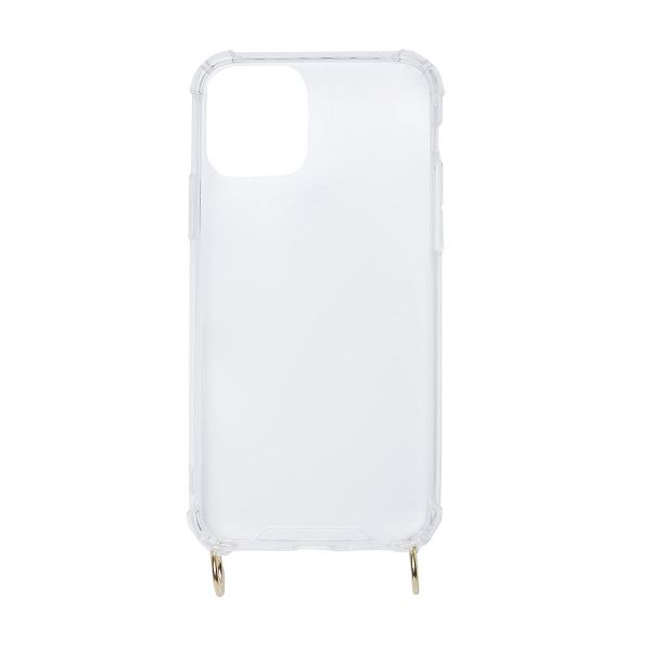 Phone case iphone 11 pro