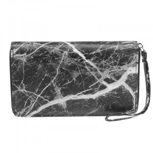 Wallet Marble Beauty
