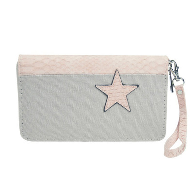 Yehwang Accessories, Wallet My Only Star