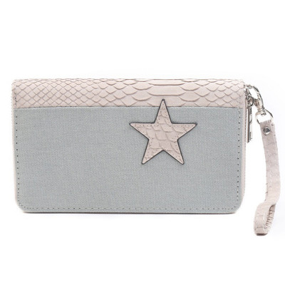 Wallet My Only Star