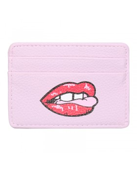Cardholder Naughty Girl