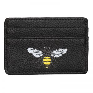 Cardholder bee free
