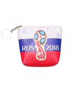 Wallet World Cup 2018