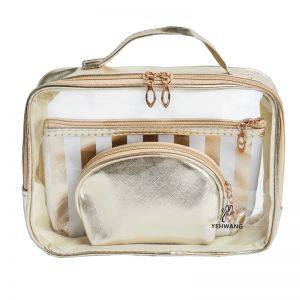Makeup Bag Beautify