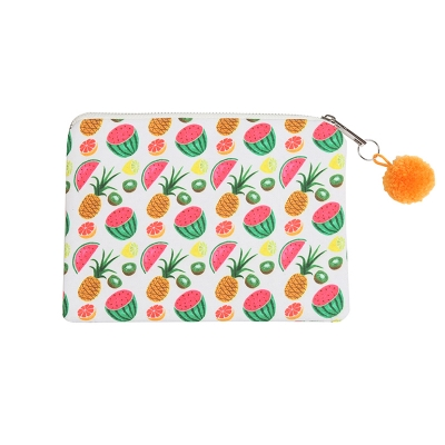 Make-up Bag Viva La Summer!