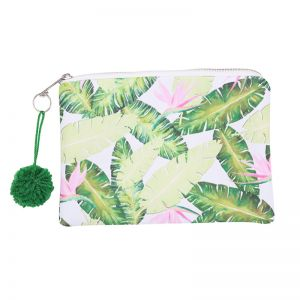 Make-up Tasche Viva La Summer!