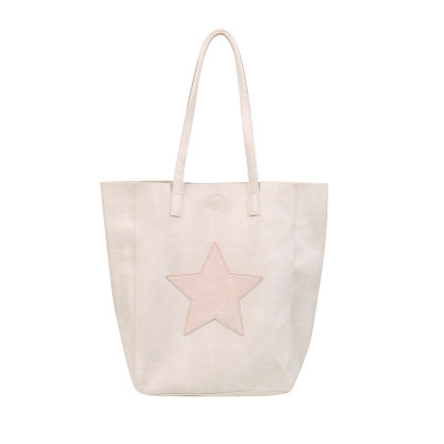 Bag Citybag Star