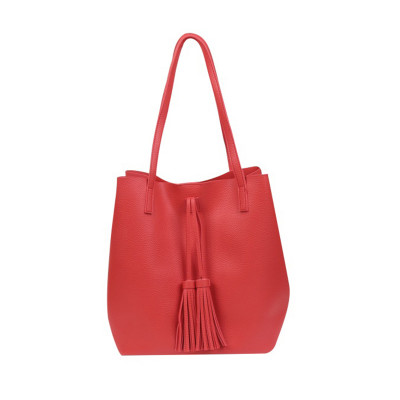 Tasche Big Shopper