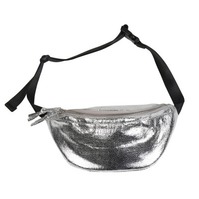 Fanny Pack Glam Queen