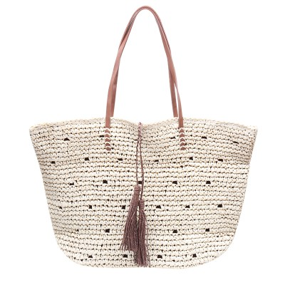 Beach Bag Miss Beach