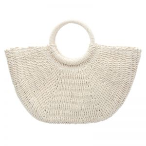 Rattan Bag Summer Dreams