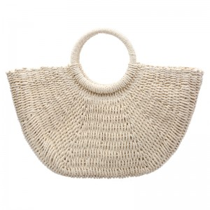 Rattan Tasche Summer Dreams
