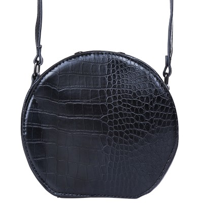 Tasche Croco Perfection