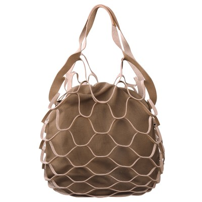Bag Beautiful Mesh