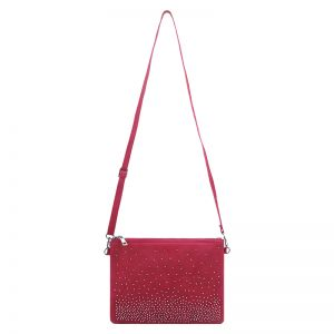 Tas Stylish Studs