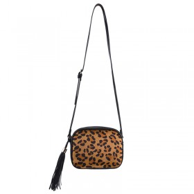 Bag The Icon Leopard