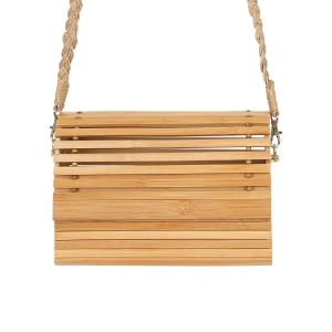 Bag Bamboo Chic