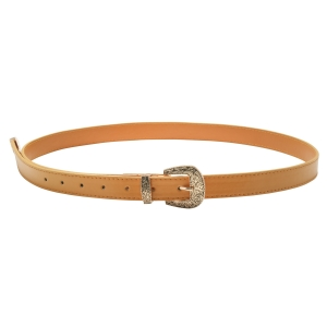 Belt Stylish Knot 125 cm