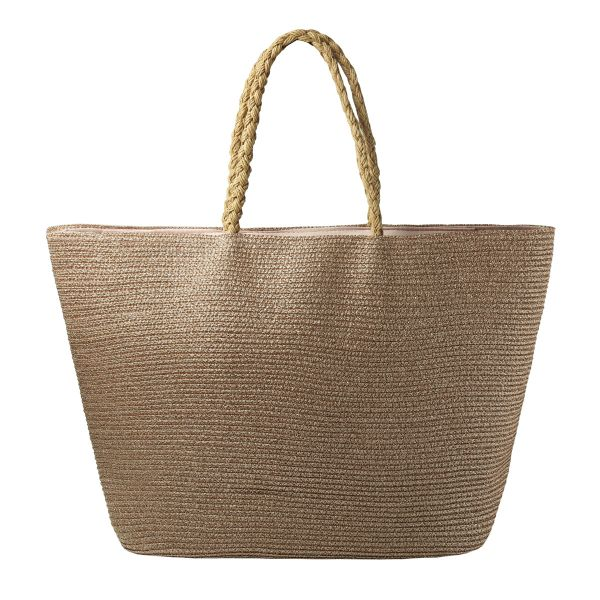 Beach Bag Under The Sun