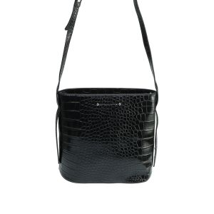 Bolso Later Alligator