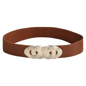 Riem Double Knot