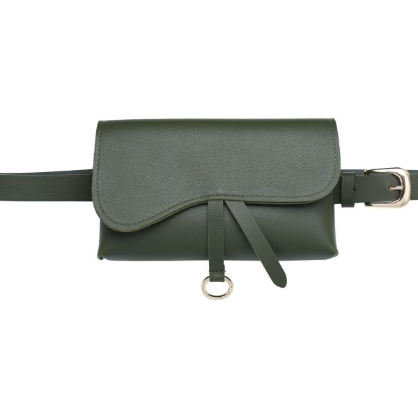 Bolso mini essential